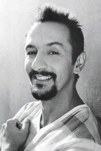 Image of Irandhir Santos