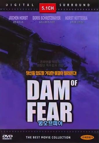 Die Todeswelle - Eine Stadt in Angst