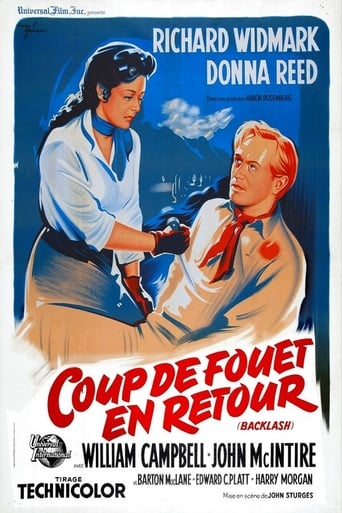 Film coup de fouet en retour 1956 en streaming vf complet filmstreaming hd com - En coup de vamp streaming ...