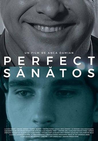 Perfect sanatos - Perfect Health