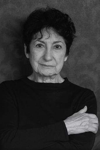 Image of Joanna Merlin