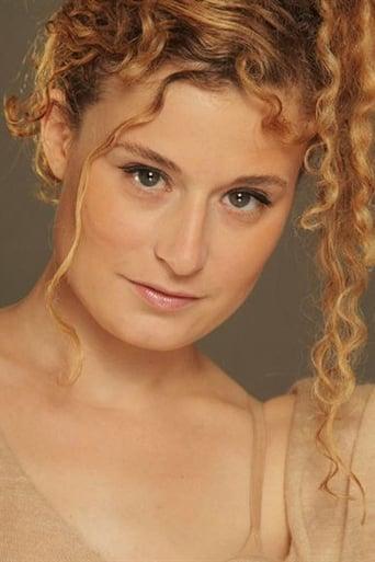 Image of Adeline Zarudiansky