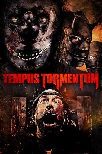Watch Tempus Tormentum full movie downlaod openload movies