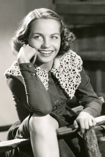 Image of Betty Field