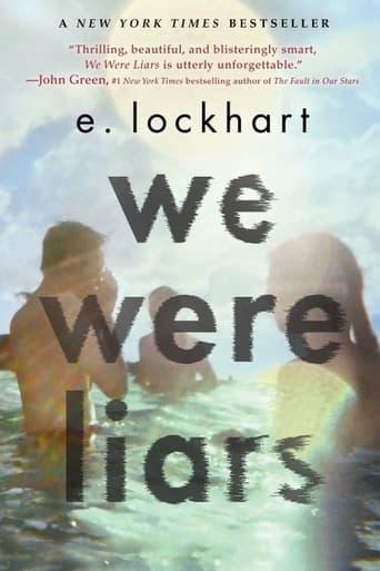 We Were Liars image
