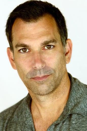 Image of Robert Mammana