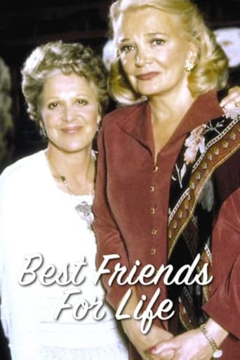 Poster of Best Friends for Life