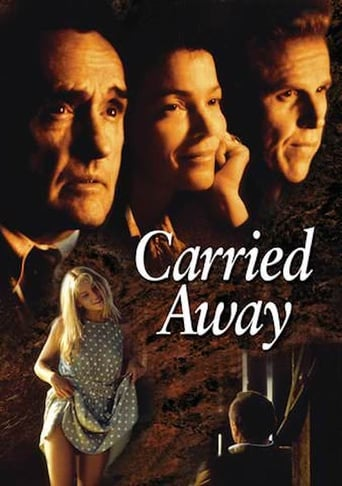 'Carried Away (1996)
