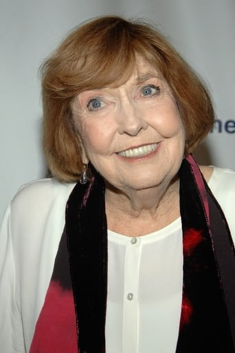 Image of Anne Meara