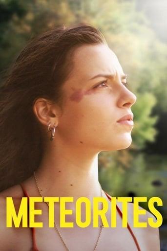 Film Les Météorites streaming VF gratuit complet