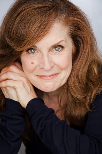 Image of Connie Danese