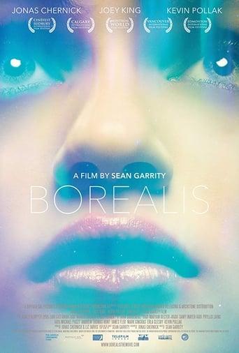 Poster of Borealis