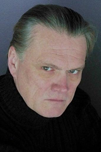 Image of Zoltan Buday