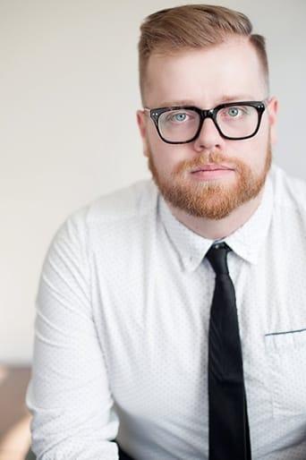 Image of Jeremy Arnold