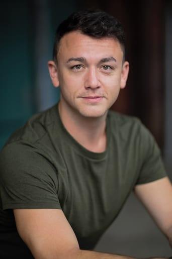 Image of Chris Richards