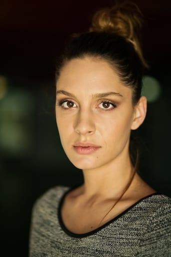 Image of Beatrice Arnera