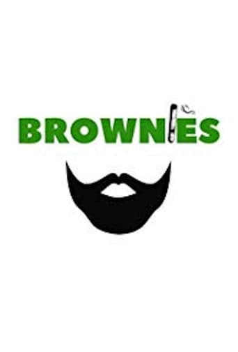 Poster of Brownies