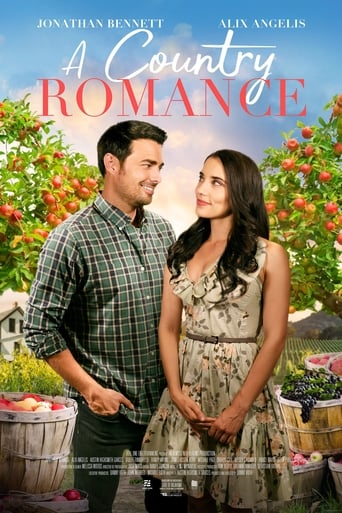 Watch A Country Romance Free Online Solarmovies