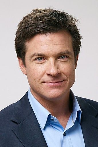 Jason Bateman alias Nick Wilde (voice)