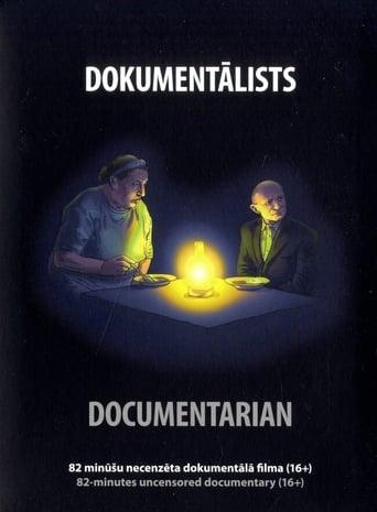 Documentarian