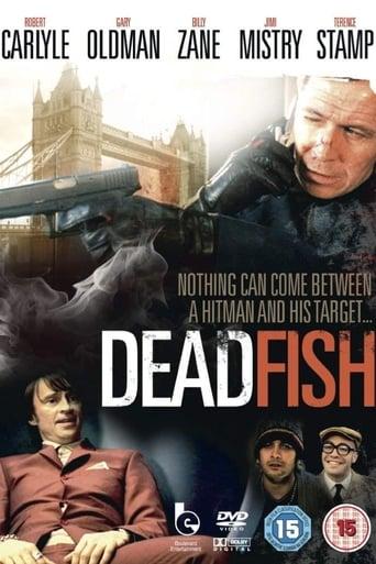 Watch Dead Fish 2005 full online free