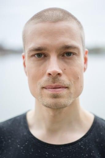 Image of Tero Tiittanen
