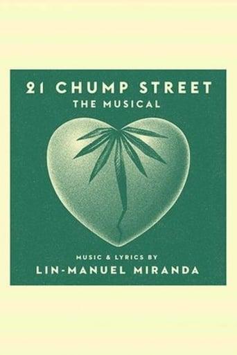 21 Chump Street image