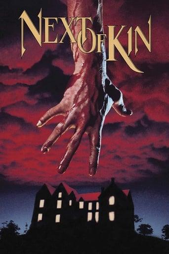Mais Próximo do Terror Torrent (1982) Legendado BluRay 720p | 1080p FULL HD – Download