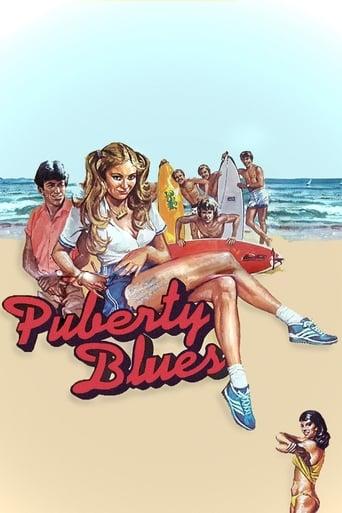 Puberty Blues - Scharf aufs erste Mal