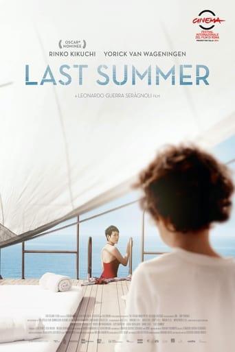 Watch Last Summer Free Movie Online