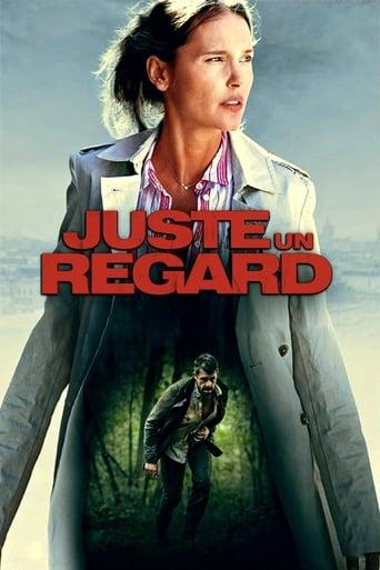 Poster of Juste un regard