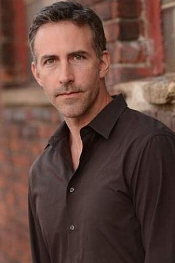 Image of Baylen Thomas