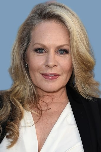 Image of Beverly D'Angelo