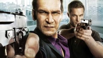 Звір (2009)