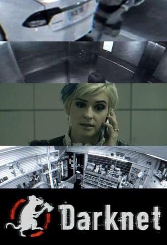 Watch Darknet full movie online 1337x