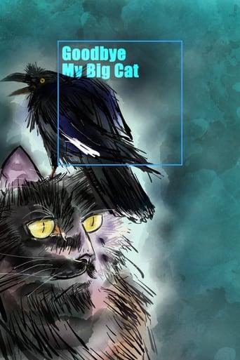 Goodbye, My Big Cat