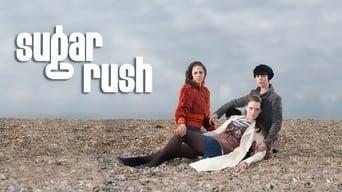 Sugar Rush (2005-2006)
