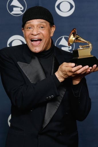 Image of Al Jarreau