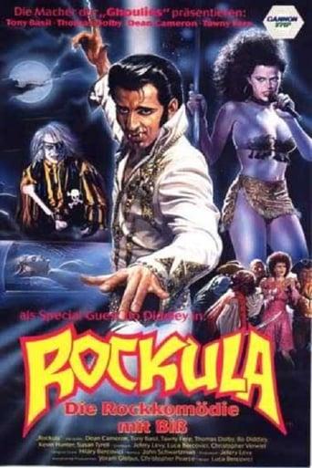 Rockula