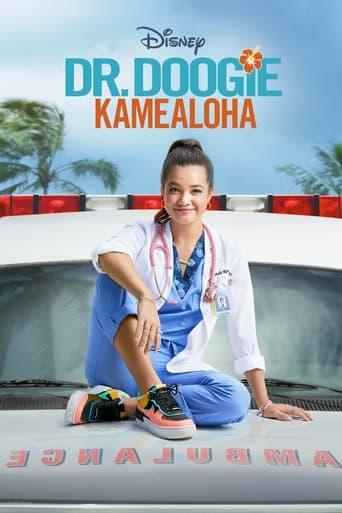Dr. Doogie Kamealoha