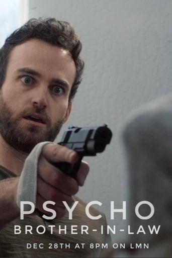 Watch Psycho Brother-In-Law Online Free Putlocker