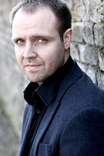 Image of Gareth John Bale