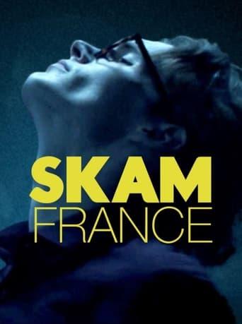 Skam France: Arthur