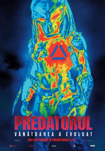 Predatorul