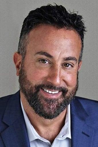 Jerry DiLeo
