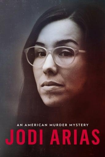 American Murder Mystery: Der Fall Jodi Arias