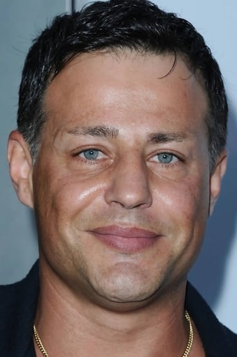 Louis Mandylor Profile photo