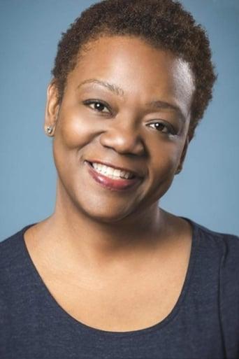 Image of Lorna Guity Pruce