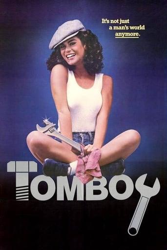 Tomboy - Junge, was für ein Mädchen