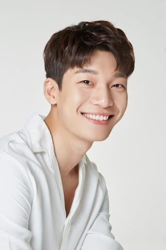 Wi Ha-jun